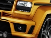 mercedes-g-goldstorm-german-special-customs-fari