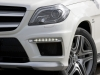 2013-mercedes-gl-63-amg-led