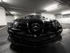 wheelsandmore-mclaren-mercedes-slr-722-anteriore