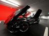 wheelsandmore-mclaren-mercedes-slr-722-aperture