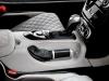 wheelsandmore-mclaren-mercedes-slr-722-interni-console