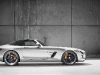 KICHERER SLS Roadster Supersport GT/R