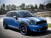 romeo-ferraris-mini-countryman-blue-anteriore