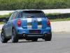 romeo-ferraris-mini-countryman-blue-posteriore