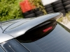 romeo-ferraris-mini-countryman-blue-spoiler