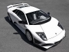 jb-car-design-lamborghini-murcielago-lp-640-dallalto