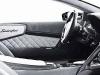 jb-car-design-lamborghini-murcielago-lp-640-pannello-porta-sportello