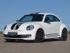 2012-volkswagen-beetle-je-design-anteriore