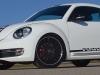 2012-volkswagen-beetle-je-design-cerchi-paraurti-minigonne
