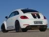 2012-volkswagen-beetle-je-design-posteriore-scarichi