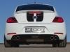 2012-volkswagen-beetle-je-design-posteriore-terminali-estrattore-aria