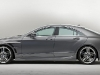 lorinser-mercedes-benz-cls-laterale