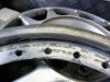 cerchi-in-lega-oz-racing-corona-danneggiata