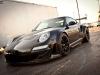 champion-motorsport-porsche-911-rsr-gara-anteriore