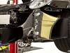 champion-motorsport-porsche-911-rsr-gara-areazione