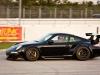 champion-motorsport-porsche-911-rsr-gara-laterale
