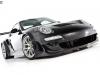 champion-motorsport-porsche-911-rsr-gara-paraurti-led