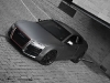 project-kahn-audi-a5-coupe-anteriore2
