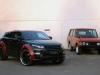range-rover-evoque-by-loder1899-anteriore