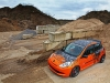 rs-clio-cup-cam-shaft-discarica