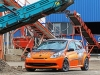 rs-clio-cup-cam-shaft-frontale