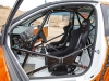 rs-clio-cup-cam-shaft-interni-gara-sedili-sparco