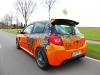 rs-clio-cup-cam-shaft-posteriore