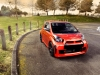 scion-iq-becomes-sr-project-pryzm-in-curva
