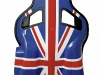 sedili-recaro-union-jack-seats-for-mini-schienale