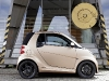 smart-fortwo-wesc-francoforte-2011-laterale