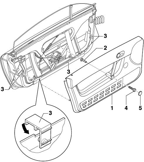 Schema Elettrico Nissan Juke : Schema impianto elettrico nissan qashqai fare di una mosca