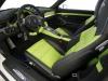 speedart-sp91-r-2012-porsche-911-interni-sedili-plancia
