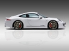 speedart-sp91-r-2012-porsche-911-laterale