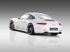 speedart-sp91-r-2012-porsche-911-paraurti-scarichi