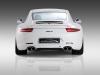 speedart-sp91-r-2012-porsche-911-posteriore