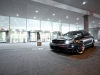 mercedes-c63-amg-coupe-anteriore-frontale-wallpaper