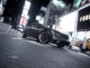 mercedes-c63-amg-coupe-laterale-frontale-wallpaper