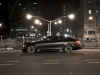 mercedes-c63-amg-coupe-laterale-wallpaper