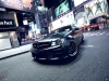 mercedes-c63-amg-coupe-paraurti-fari-wallpaper