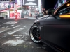 mercedes-c63-amg-coupe-portiera-specchietto-wallpaper