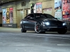 mercedes-c63-amg-coupe-xenon-frontale-wallpaper