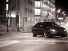 mercedes-c63-amg-coupe-xenon-paraurti-wallpaper