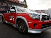 toyota-tacoma-x-runner-rtr-laterale