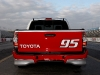 toyota-tacoma-x-runner-rtr-posteriore