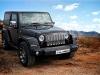 vilner-jeep-wrangler-anteriore-tre-quarti