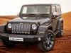 vilner-jeep-wrangler-anteriore