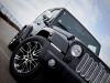 vilner-jeep-wrangler-calandra