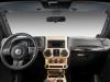 vilner-jeep-wrangler-console