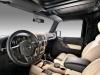vilner-jeep-wrangler-plancia