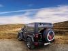 vilner-jeep-wrangler-posteriore